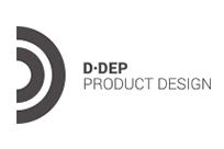 D-Dep Oy