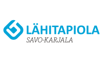 Lähi-Tapiola Savo-Karjala