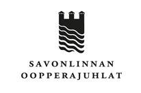 Savonlinnan Oopperajuhlat Oy