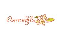 Osmantus