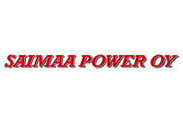 Saimaa Power Oy