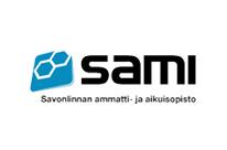 SAMI – Savonlinnan ammatti- ja aikuisopisto