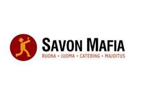 Savon Mafia Oy