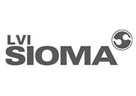 LVI Sioma Oy