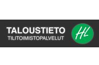 Taloustieto HL Oy