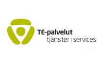 TE-toimisto – Savonlinna