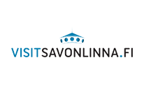 Savonlinnan seudun matkailu Oy