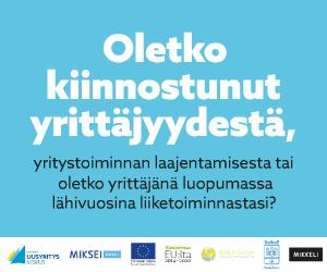 Itä-Savo 28.5.2019