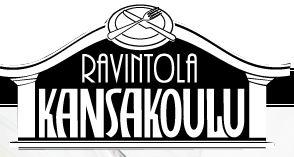JK Herkku Oy/ Ravintola Kansakoulu