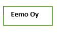 Eemo Oy