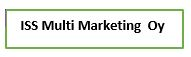 ISS Multimarketing Oy